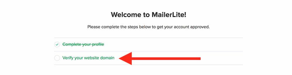 آموزش نصب میلرلایت و ارسال خبرنامه با افزونه Official MailerLite Sign Up Forms