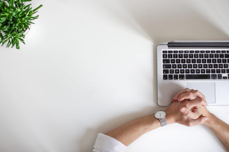 ۱۶ راهکار طلایی برای افزایش سرعت وبسایت وردپرسی