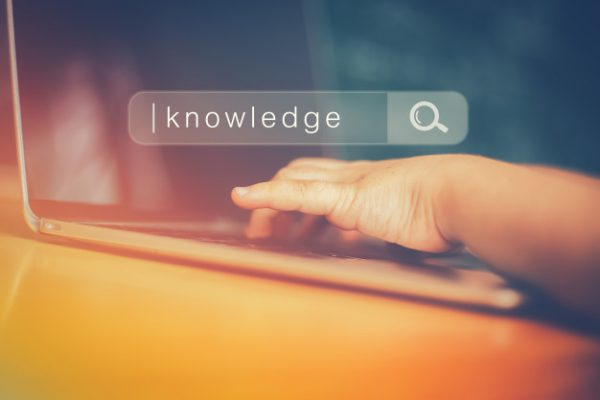 ۹ سوال کلیدی در بررسی سئو سایت وردپرسی