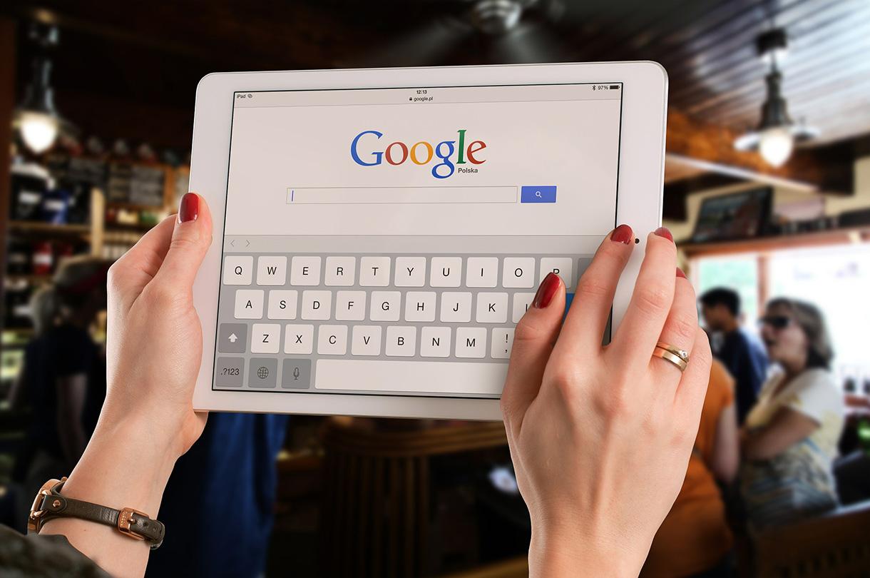 الگوریتم E A T گوگل چیست و چه تاثیری بر وردپرس دارد؟
