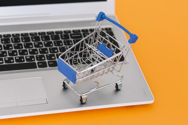 کسب درآمد از اینترنت با وردپرس