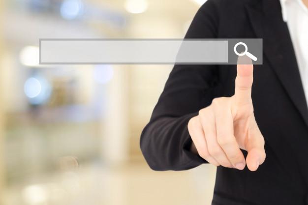 چک لیست افزایش فروش اینترنتی با وردپرس