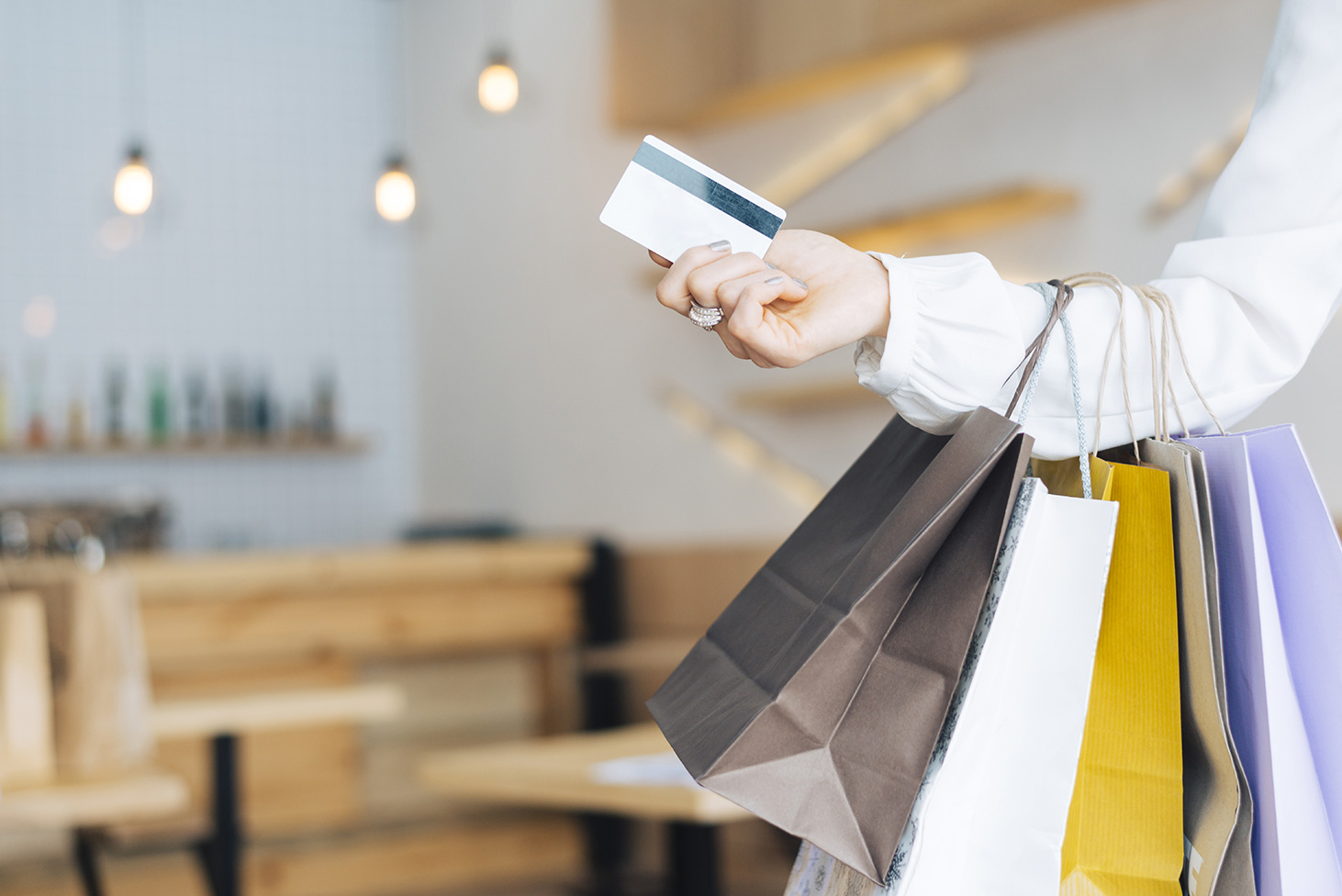 ۴ روش ساده برای بهبود سئوی ووکامرس و افزایش فروش