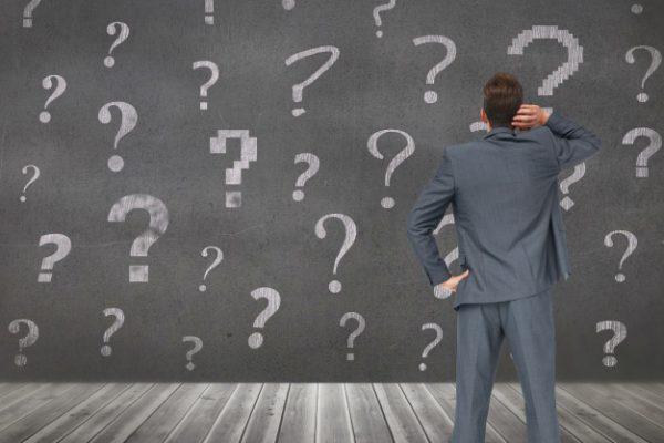 ۲۵ سوال مهم در وردپرس که باید پاسخ آن را بدانید