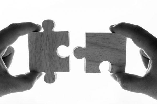 مقایسه دسته و برچسب در وردپرس: آیا تفاوت آنها را میدانید؟