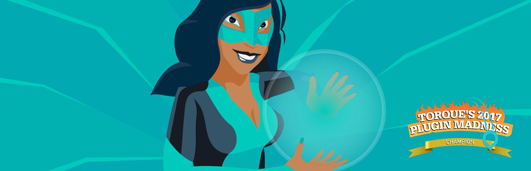 11 ترفند ساده برای بهبود عملکرد سایت وردپرس