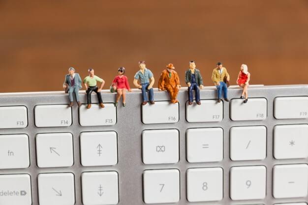 ۱۲ مرحله برای ساخت یک وبسایت تجاری با وردپرس