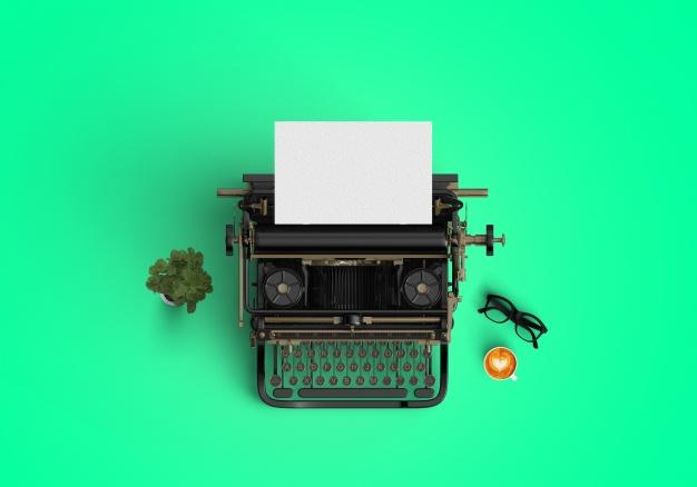 مقدار پیشنهادی برای نوشته های وردپرس چقدر است؟