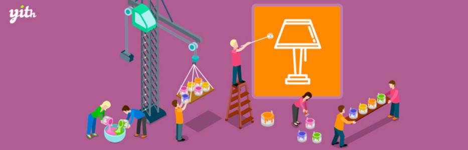افزایش ویژگیهای محصولات در ووکامرس با افزونه YITH WooCommerce Product Add Ons