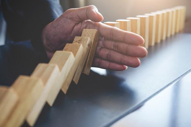 چندین نکته جالب و مهم برای افزایش درآمد در ووکامرس