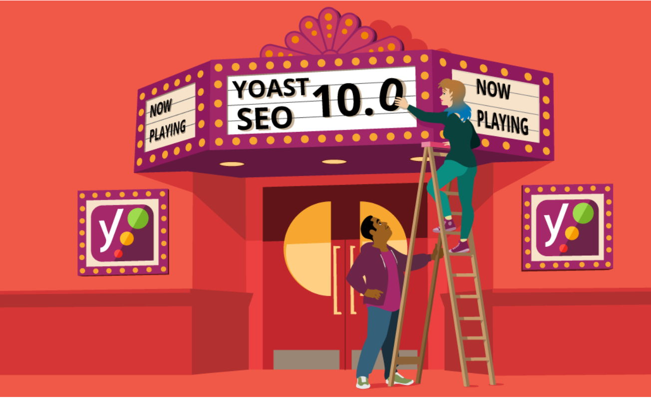 با تجزیه و تحلیل جدید Yoast SEO در وردپرس آشنا شوید