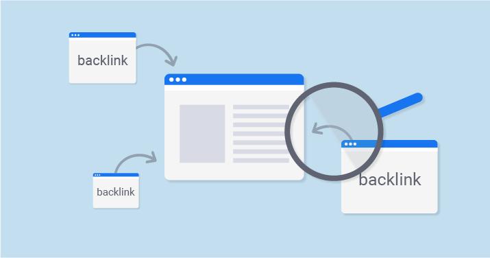 چگونه می توان ترافیک وبلاگ را افزایش داد؟