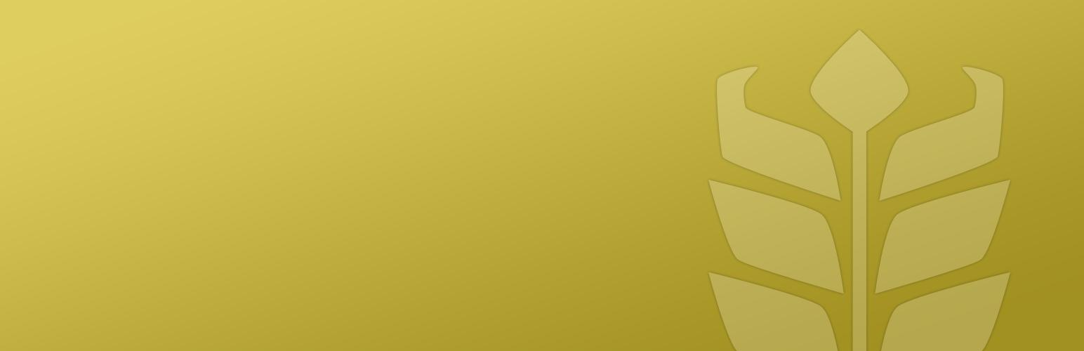 نمایش اطلاعات پروفایل تجاری در وردپرس با افزونه Business Profile