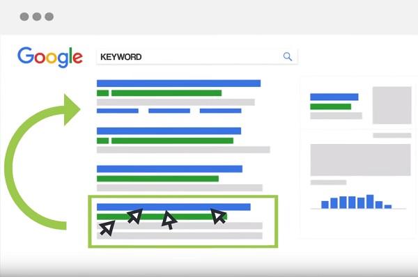 چک لیست جدید 2019 برای رسیدن به رتبه اول گوگل