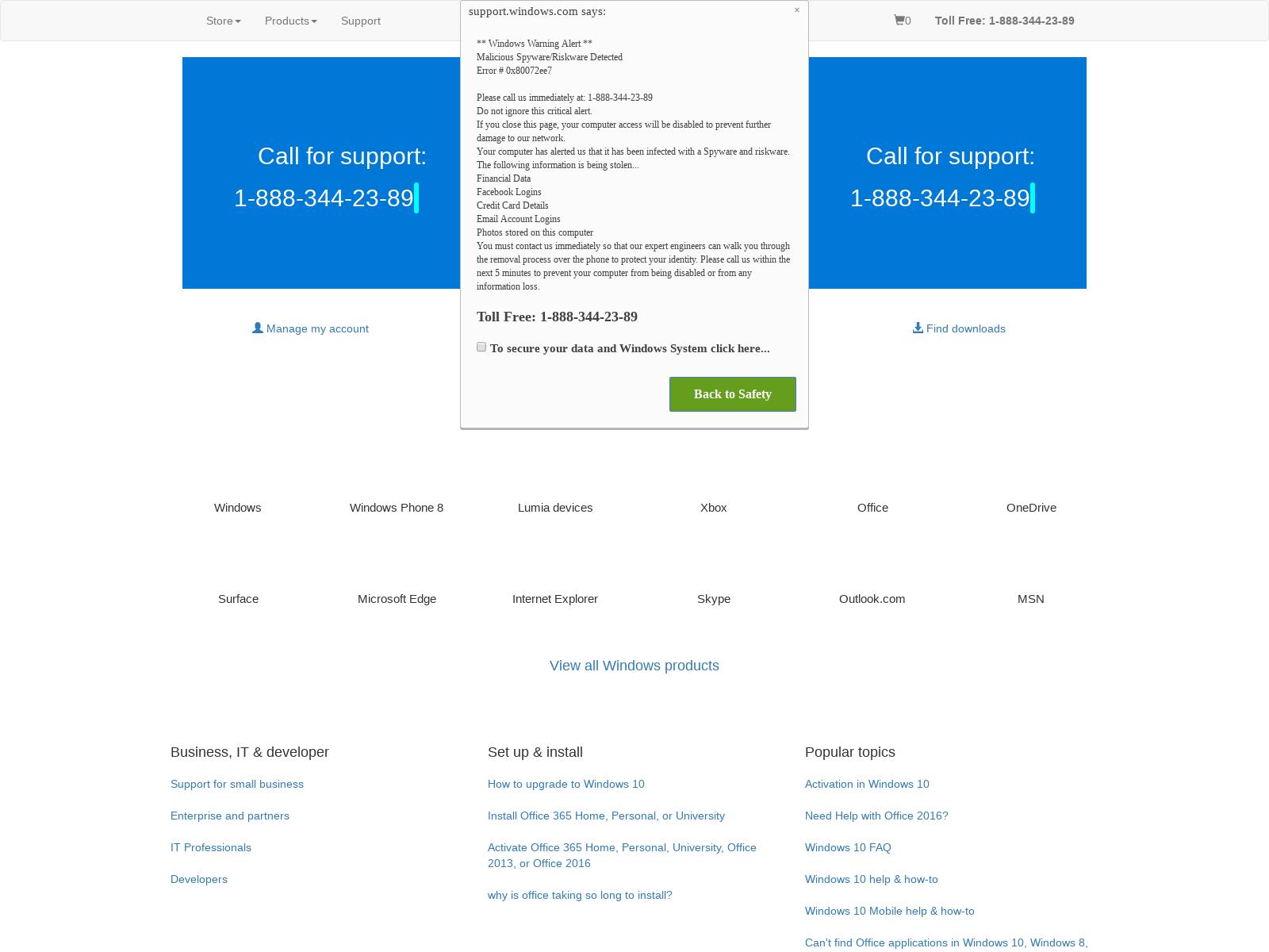 جلوگیری از هک شدن در وردپرس با حذف افزونه Yuzo Related Posts