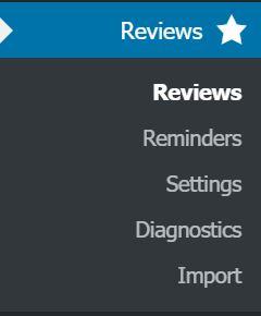 امتیازدهی به محصولات ووکامرس با افزونه Customer Reviews for WooCommerce