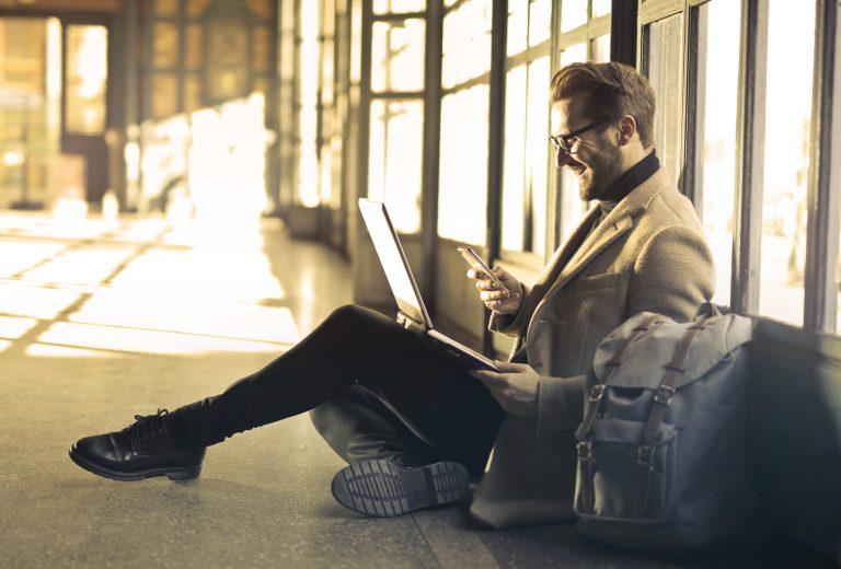 چگونه کسب و کار خود را برای دور کاری آماده کنیم؟