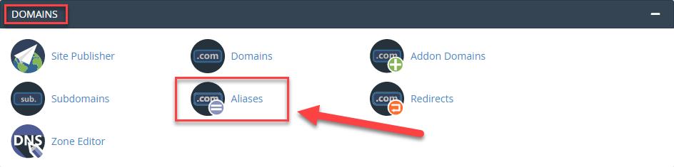 دو سایت با محتوای یکسان! آیا از نظر سئو مشکل ساز خواهد بود؟