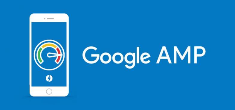 9 روش کسب CTR های بالاتر از گوگل در وردپرس