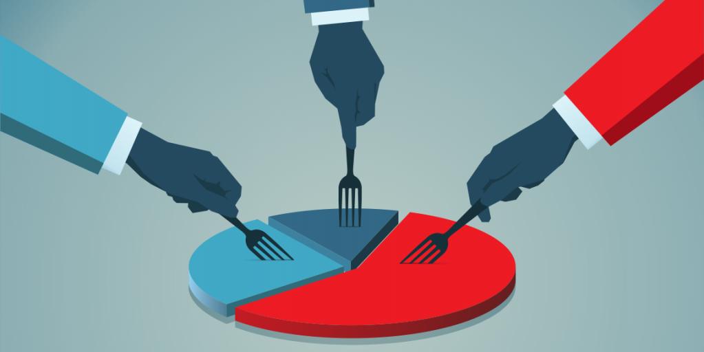 اهمیت بروزرسانی محتوا | چرا باید محتوا را بروزرسانی کنیم؟
