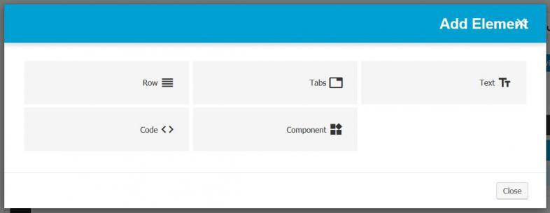 ایجاد صفحات دلخواه در وردپرس با افزونه Fusion Page Builder