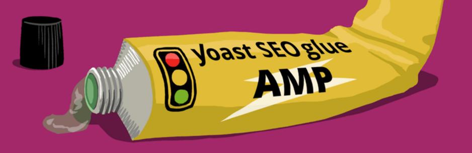 ساخت نسخه موبایل سایت وردپرسی با افزونه AMP