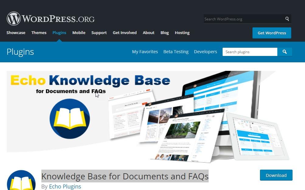 ساخت دانشنامه در وردپرس با این ۵ افزونه کاربردی