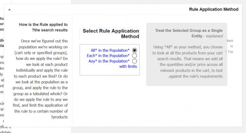 ایجاد محدودیت در سبد خرید محصولات ووکامرس با افزونه Minimum Purchase
