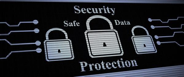 بررسی امنیتی قالب و افزونه در وردپرس با افزونه Plugin Security Scanner