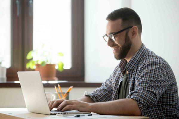 مدل های مختلف کسب و کار اینترنتی و چک لیست کسب درآمد ۸ میلیون تومانی