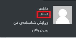 ساخت نام کاربری فارسی در وردپرس با افزونه WordPress Special Characters in Usernames
