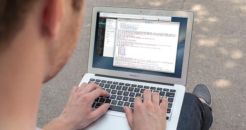 ۵ تهدید امنیتی در وردپرس و راه حل آنها