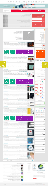 تبلیغات در بیست اسکریپت | بیست اسکریپتبرای مشاهده اینجا کلیک کنید