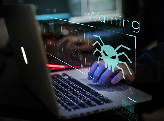 بدافزارها در وردپرس و تاثیر آن بر وبسایت