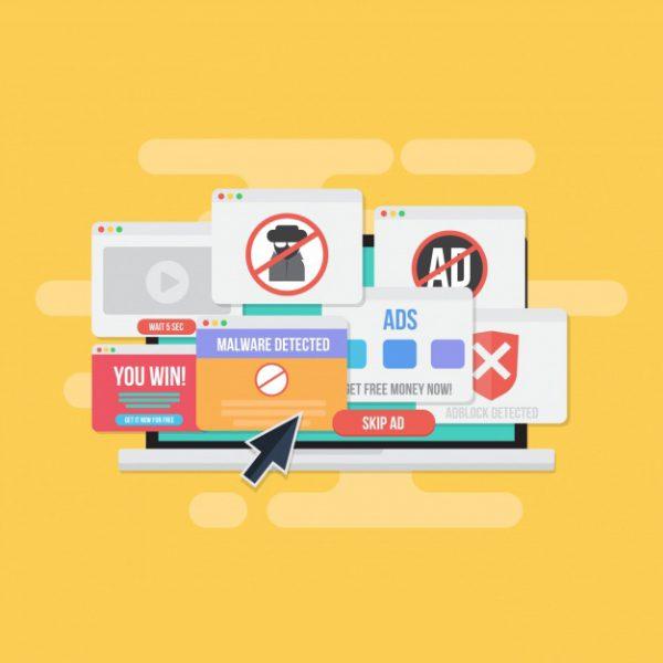 چگونه میتوان از اسپم شدن ایمیلها در وردپرس جلوگیری کرد؟
