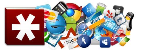 کارهای مورد نیاز هنگام خرید سایت دست دوم