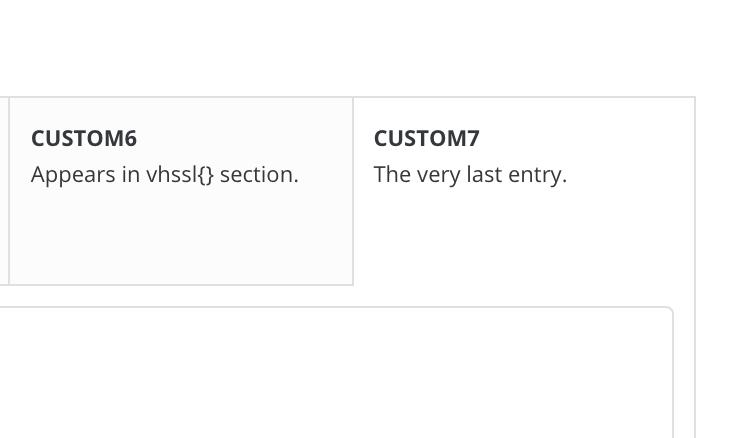 محدود کردن دسترسی به پوشه خاص در وب سرور OpenLiteSpeed