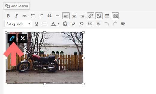 فرق بین تگ alt و title در تصاویر چیست؟