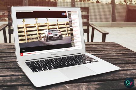 اسکریپت ویدئو پلیر حرفه ای Elite Video Player