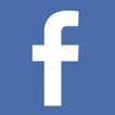 نبض موزیک در فیس بوک