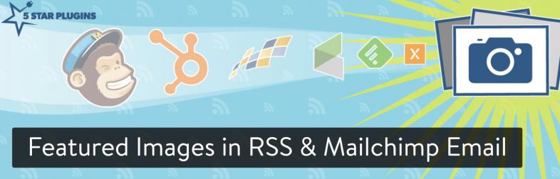 ۳ افزونه مفید برای ایجاد RSS در وردپرس