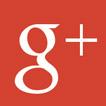 نبض موزیک در گوگل پلاس