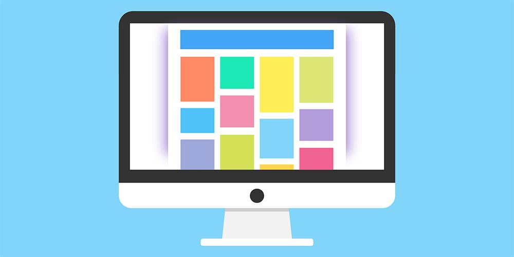 آیا گوتنبرگ میتواند جایگزین خوبی برای صفحهساز وردپرس باشد؟