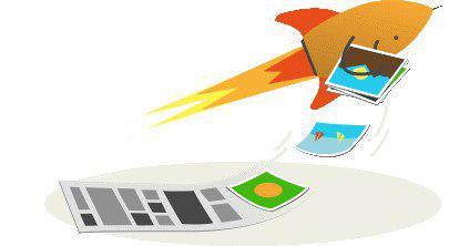 افزونه افزایش سرعت سایت وردپرسی WP Rocket نسخه 3.9.4