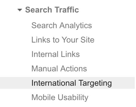 چطور ورودی گوگل سایت را افزایش دهیم؟