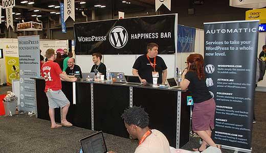 تفاوت سایت WordPress.com و WordPress.org چیست؟