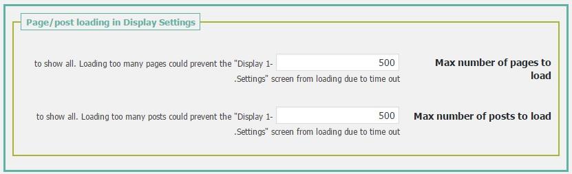 ایجاد پنجره پاپ آپ فرم ثبت نام در وردپرس با افزونه PopupAlly
