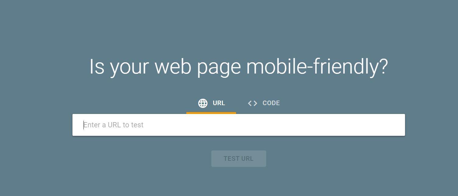 طراحی واکنش گرای سایت های وردپرسی