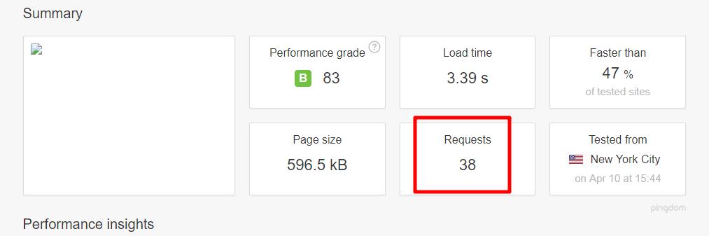 چگونه سرعت سایت وردپرسی را افزایش دهیم؟