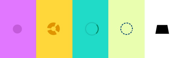 ایجاد صفحه انتظار Loading Page در وردپرس با افزونه Page Loader